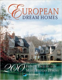 European Dream Homes